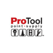 Protool