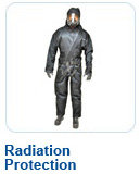 Radiation-Protection