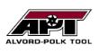 Alvord-Polk