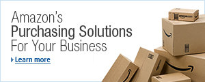 B2BSolutions