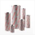 Hydraulic Filter Elements