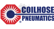 Coilhouse Pneumatics