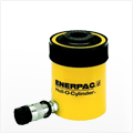 Hydraulic Lifting Cylinders