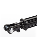 Replacement Hydraulic Cylinders