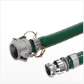 Suction Discharge Hoses