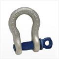 Chain & Rope...