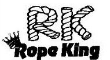Rope King