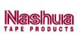 Nashua Tape