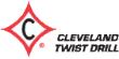 Cleveland Twist