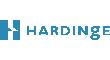 Hardinge