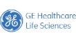 GE Life Sciences