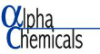 AlphaChemicals