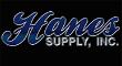 Hanes Supply