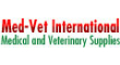 MedVet International