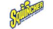 Sqwincher