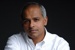 Read an interview with Satyajit Das, author of Extreme Money: Masters of the Universe and the Cult of Risk