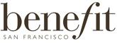 BenefitCosmetics Logo