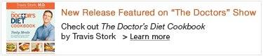 Doctor's Single Link
