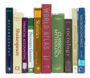 Up to 90% Off Used Textbooks