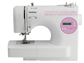 best value sewing machine