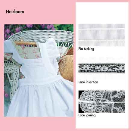 stitches3-Heriloom.jpg
