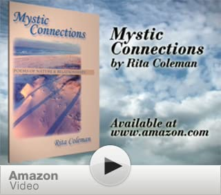 Mystic Connections Amazon Video