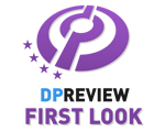 DPReview First Look