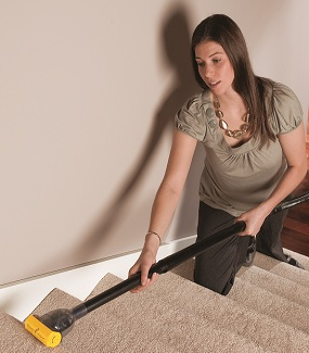 staircasecleaning