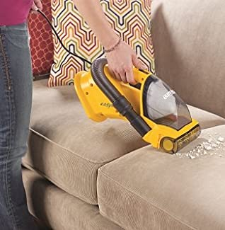 CouchClean
