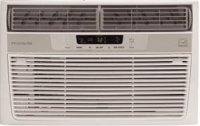 Air Conditioner Installation: September 2017 on