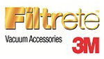 Find Filtrete accessories