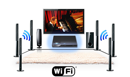 http://g-ecx.images-amazon.com/images/G/01/Electronics/CAT500/SAMSUNG/HTiB/HTiBspeakers.jpg