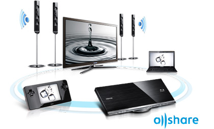 http://g-ecx.images-amazon.com/images/G/01/Electronics/CAT500/SAMSUNG/HTiB/allshare.jpg