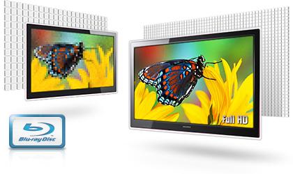 http://g-ecx.images-amazon.com/images/G/01/Electronics/CAT500/SAMSUNG/HTiB/fullhd.jpg