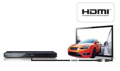 http://g-ecx.images-amazon.com/images/G/01/Electronics/CAT500/SAMSUNG/HTiB/hdmi.jpg