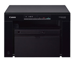 Canon Mf 310 Printer Driver
