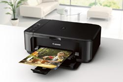 PIXMA MG3220 Wireless Inkjet Photo All-In-One