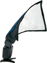 Rogue FlashBender Large Reflector