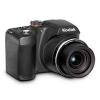 Kodak Z5010