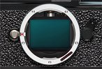 Leica_M9P_1_Amazon.com