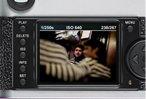 Leica_M9P_4_Amazon.com