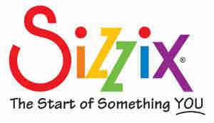 Sizzix: The Start of Something YOU!