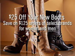 Shoes & Handbags - Free Overnight Shipping & Return Shipping: Endless.com :  high heels designer shoes designer boots online shoe stores