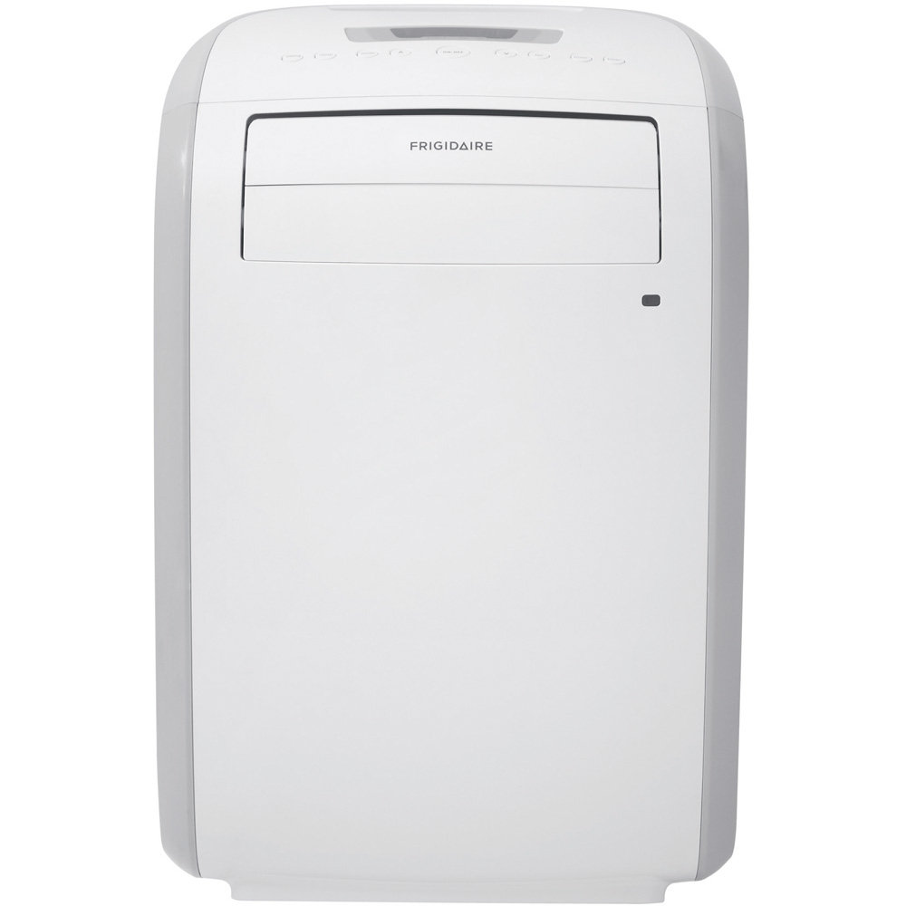 Quiet Dehumidifiers Frigidaire Fra053pu1 5 000 Btu Portable Air Conditioner By Frigidaire
