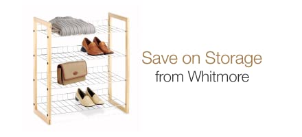 Whitmore Storage