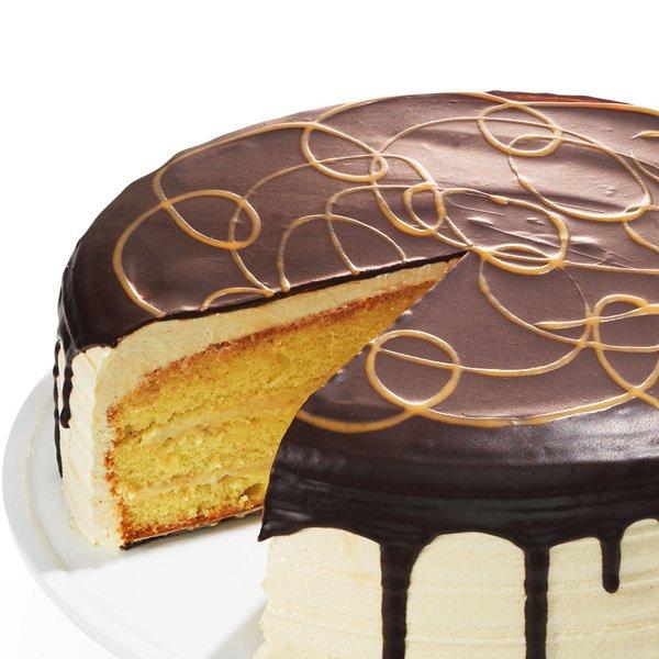 The Elvis Cake