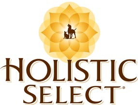 Holistic Select Banner