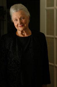 Joan Reardon