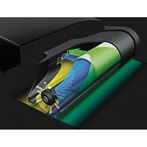 Hoover Platinum Linx Vacuum