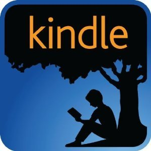 Free $3 eBook Credit w/Subsc. of Romance Kindle Newsletter